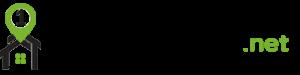 Eerste Huis Kopen Logo