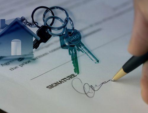 Checklist; wat moet je niet vergeten bij het verkopen van je huis?