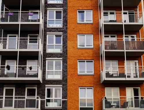 Appartementen kopen in België: hier moet je op letten